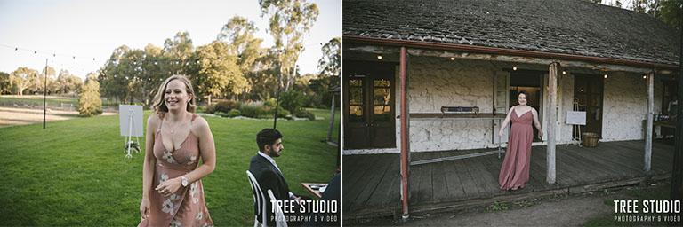 Emu Bottom Homestead Wedding Photography RT 95 - Ruby & Tyson's Wedding Photography @ Emu Bottom Homestead