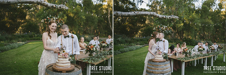 Emu Bottom Homestead Wedding Photography RT 98 - Ruby & Tyson's Wedding Photography @ Emu Bottom Homestead