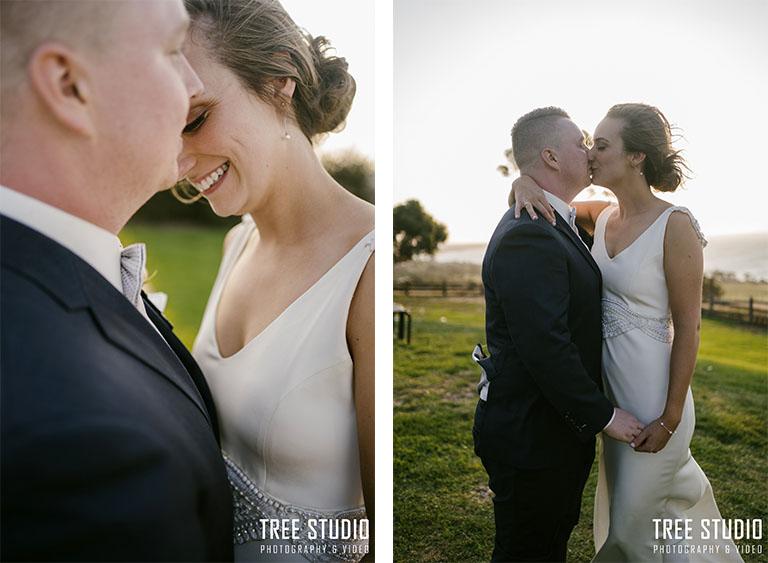 Jack Rabbit Vineyard Wedding Photography JK 2 - Kate & Jack's Wedding Photography @ Jack Rabbit Vineyard