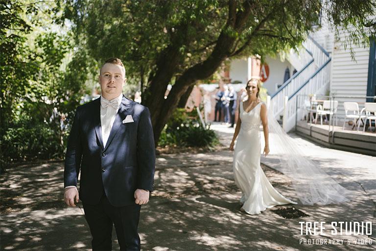 Jack Rabbit Vineyard Wedding Photography JK 36 - Kate & Jack's Wedding Photography @ Jack Rabbit Vineyard