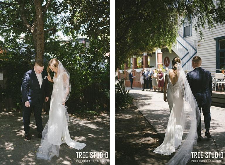 Jack Rabbit Vineyard Wedding Photography JK 39 - Kate & Jack's Wedding Photography @ Jack Rabbit Vineyard