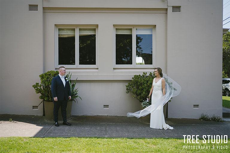 Jack Rabbit Vineyard Wedding Photography JK 47 - Kate & Jack's Wedding Photography @ Jack Rabbit Vineyard