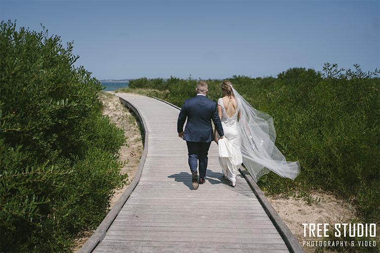 Jack Rabbit Vineyard Wedding Photography JK 56 - Kate & Jack's Wedding Photography @ Jack Rabbit Vineyard