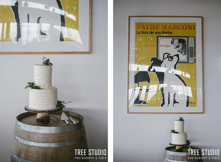 Jack Rabbit Vineyard Wedding Photography JK 59 - Kate & Jack's Wedding Photography @ Jack Rabbit Vineyard