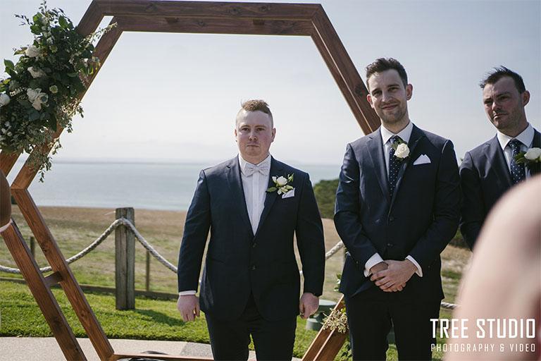 Jack Rabbit Vineyard Wedding Photography JK 77 - Kate & Jack's Wedding Photography @ Jack Rabbit Vineyard