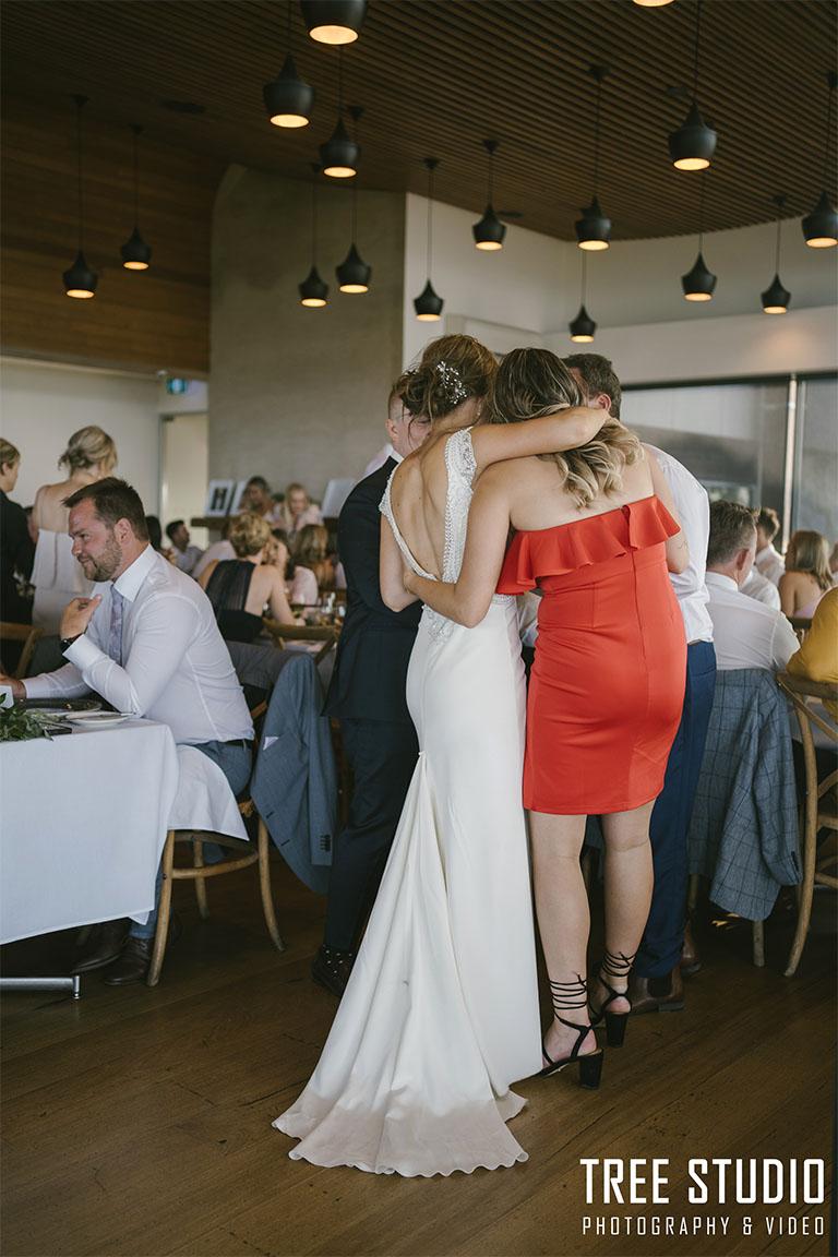 Jack Rabbit Vineyard Wedding Photography JK 94 - Kate & Jack's Wedding Photography @ Jack Rabbit Vineyard