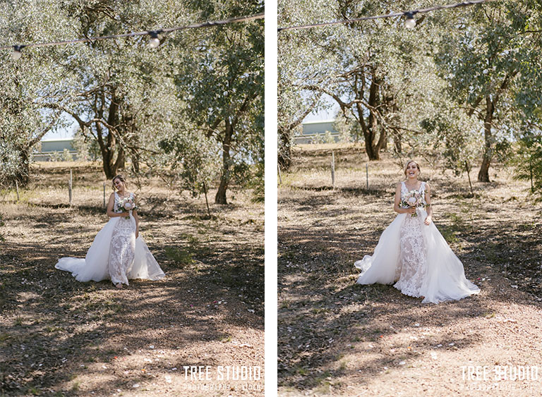 Melbourne Mansfield Wedding Photography ED 61 - Top 7 Trending Melbourne Wedding Photography Editing Style
