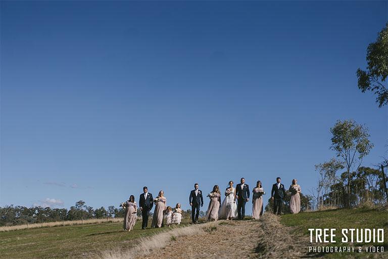 Melbourne Mansfield Wedding Photography ED 83 - Wedding Photography in Melbourne: 25 Must-Do Photos on Your Wedding Day