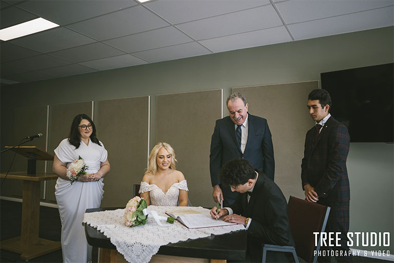 Melbourne Wedding Photogrpahy 49 - Ultimate Guide to Wedding Photography Melbourne - Everything You Need to Know