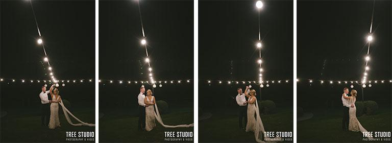The Farm Yarra Valley Wedding Photography EM 102 - Elise & Matt's Wedding Photogrpahy @ The Farm Yarra Valley
