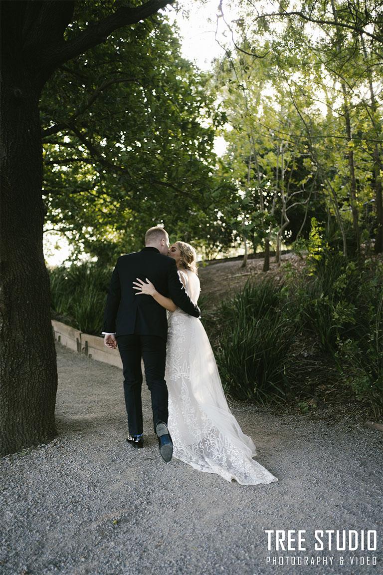 The Farm Yarra Valley Wedding Photography EM 35 - Elise & Matt's Wedding Photogrpahy @ The Farm Yarra Valley