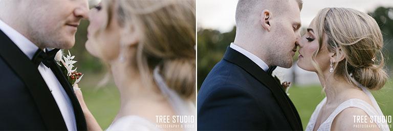 The Farm Yarra Valley Wedding Photography EM 46 - Elise & Matt's Wedding Photogrpahy @ The Farm Yarra Valley