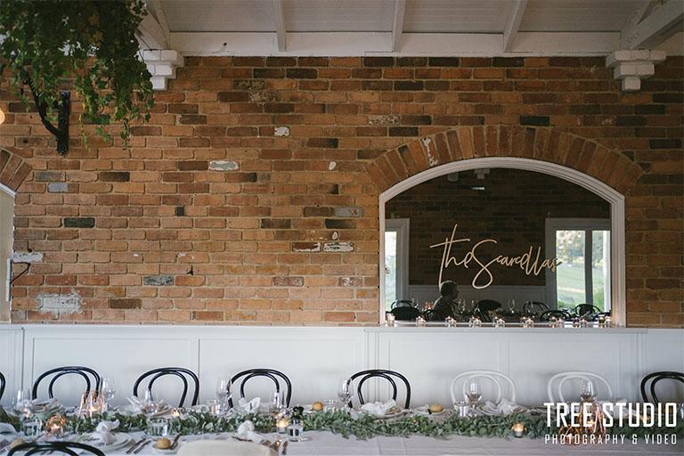The Farm Yarra Valley Wedding Photography EM 79 - Elise & Matt's Wedding Photogrpahy @ The Farm Yarra Valley