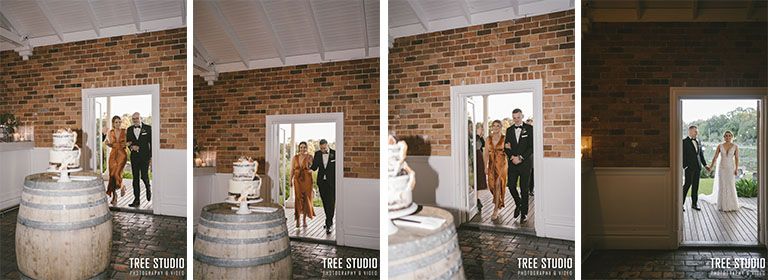 The Farm Yarra Valley Wedding Photography EM 80 - Elise & Matt's Wedding Photogrpahy @ The Farm Yarra Valley