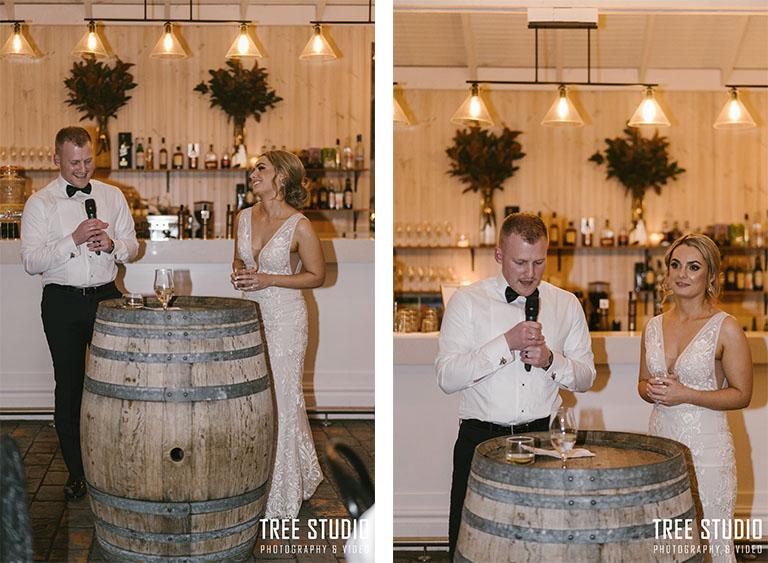 The Farm Yarra Valley Wedding Photography EM 91 - Elise & Matt's Wedding Photogrpahy @ The Farm Yarra Valley