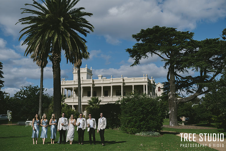0 Kamesburgh Gardens Wedding Photogrpahy dd 53 - How to Make Your Melbourne Wedding Photography Instagram-Worthy