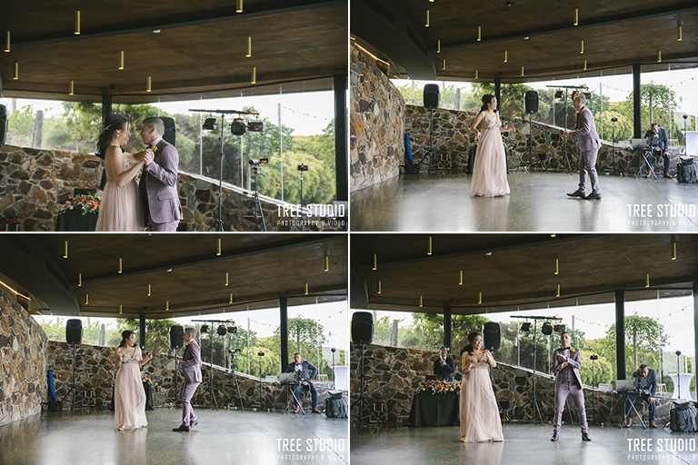 Vines of the Yarra Valley Wedding Photography 105 - Kandice & Gary Wedding Photography @ Vines of the Yarra Valley
