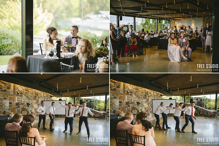 Vines of the Yarra Valley Wedding Photography 107 - Kandice & Gary Wedding Photography @ Vines of the Yarra Valley