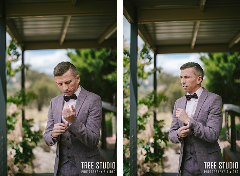 Vines of the Yarra Valley Wedding Photography 14 - Kandice & Gary Wedding Photography @ Vines of the Yarra Valley