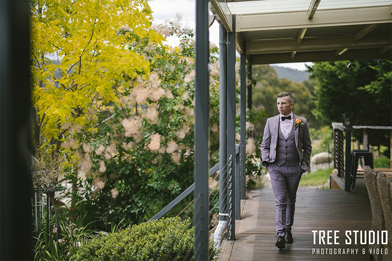 Vines of the Yarra Valley Wedding Photography 18 - Kandice & Gary Wedding Photography @ Vines of the Yarra Valley