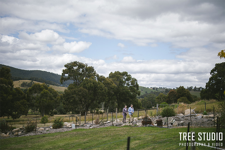 Vines of the Yarra Valley Wedding Photography 25 - Kandice & Gary Wedding Photography @ Vines of the Yarra Valley