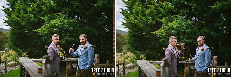 Vines of the Yarra Valley Wedding Photography 26 - Kandice & Gary Wedding Photography @ Vines of the Yarra Valley