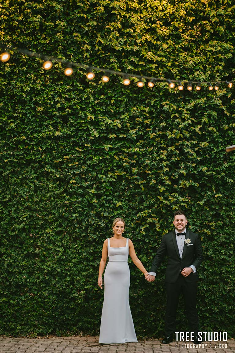 Butler Lane by Peter Rowland Wedding Photography SJ 75 - Stefanie & Jayme Wedding Photography @ Butler Lane by Peter Rowland