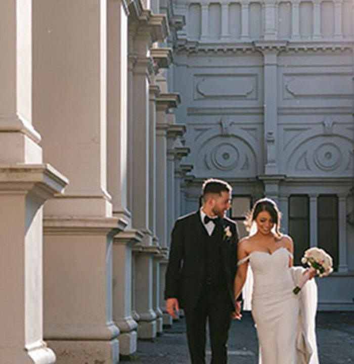 phoo1 700x720 - Wally & Nataly's Wedding Photography @ Emerald Reception Centre